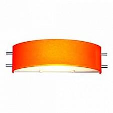 Накладной светильник Heggia SL484.091.01