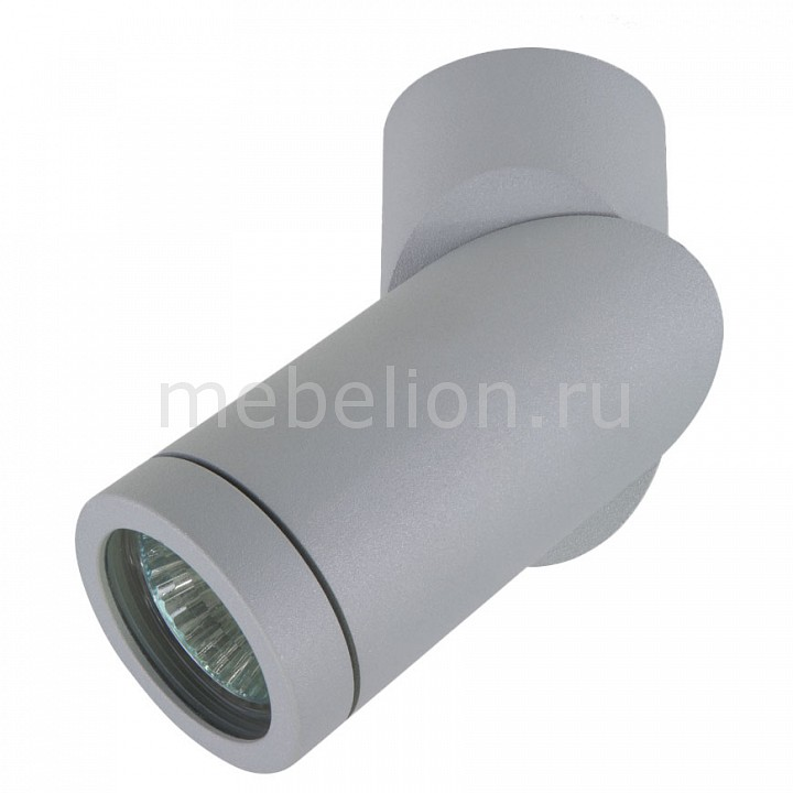 Накладной светильник Lightstar 051019 Illumo