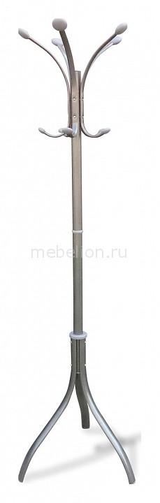 Вешалка-стойка SHT-CR5