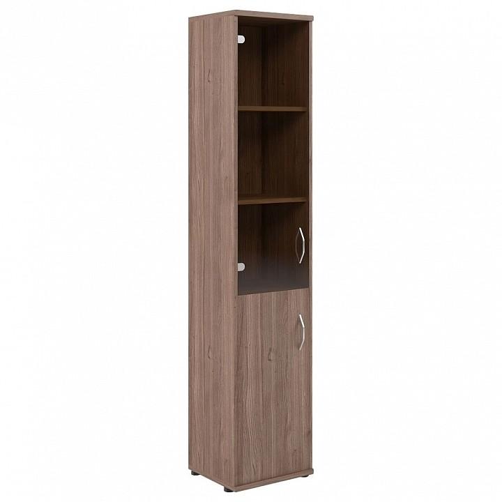 Шкаф-витрина Imago СУ-1.2 Л