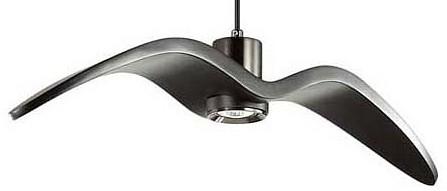 Подвесной светильник Odeon Light Volo 3994/1B odeon light подвесной светильник odeon light volo 3993 1b
