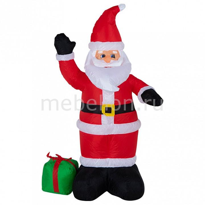 Дед Мороз световой Неон-Найт 511-054 NN-511