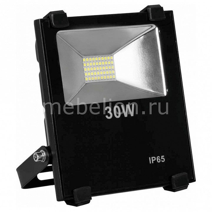 Настенный прожектор Feron LL-850 12994 midland gxt 850