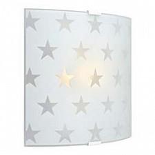 Накладной светильник markslojd 105614 Star led