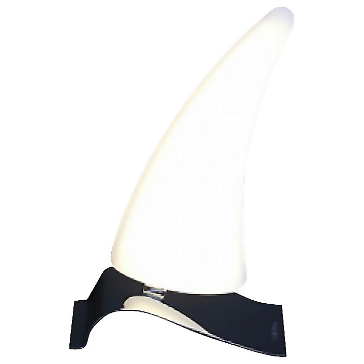 Настольная лампа декоративная Mistral 3810