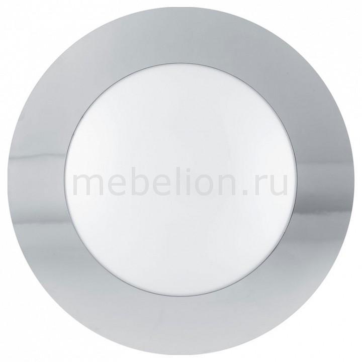 Накладной светильник Palmera 87214 mebelion.ru 2113.000