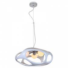 Подвесной светильник Lussole LSP-0216 LSP-02
