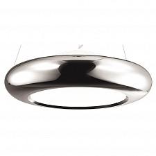 Подвесной светильник Taron 2869/28L