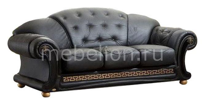 Диван ESF Versace electrolux esf 6200 low