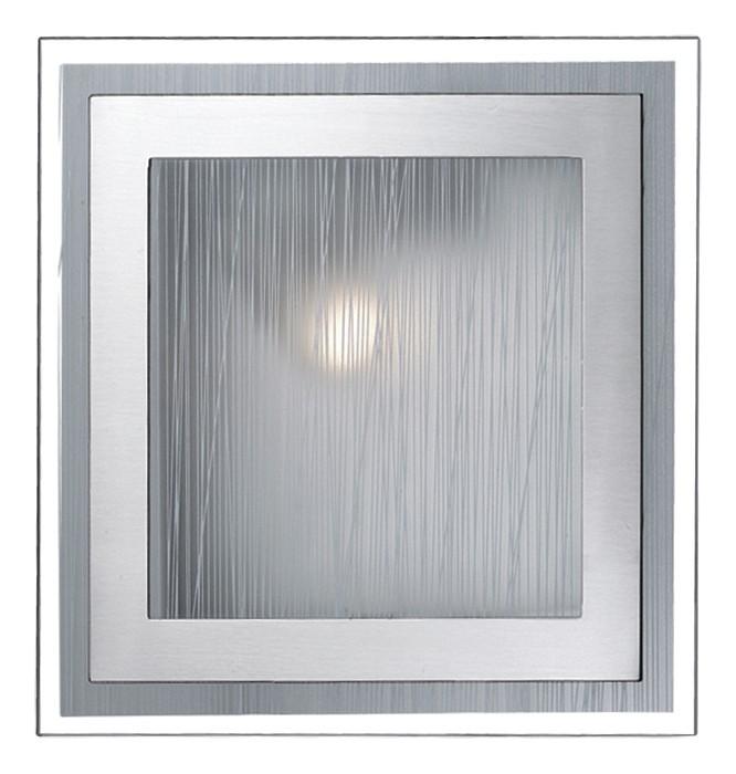 Накладной светильник Odeon Light Ulen 2737/1W накладной светильник odeon light ulen 2737 2w