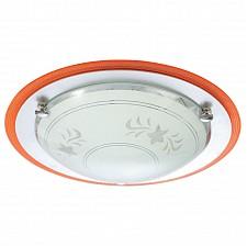Накладной светильник Uniel ULI-Q102-3133 ULI-Q102
