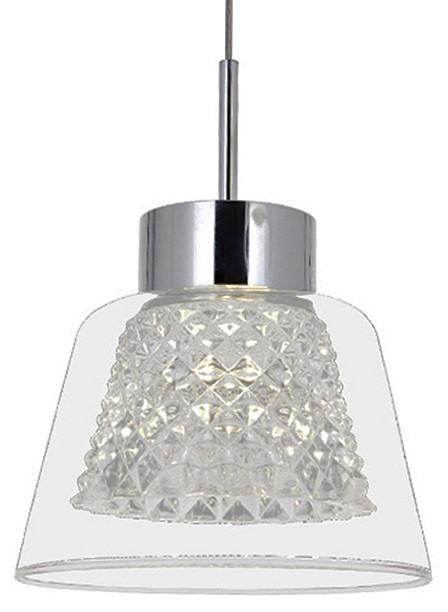 Подвесной светильник Kink Light Азан 6112-1A ozcan светодиодная led люстра ozcan азан 6112 7