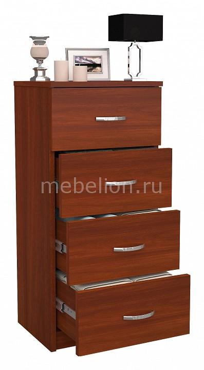 Комод Финк-44 МСТ-КУФ-44-16 ЯЛ