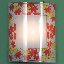 Накладной светильник Осень 921 CL921008