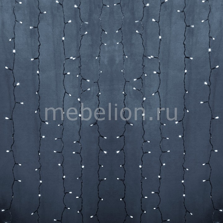 Занавес световой Neon-Night (9x2 м) PL-2W 235-495