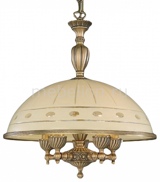 Купить Подвесной светильник L 7004/48, Reccagni Angelo, Италия