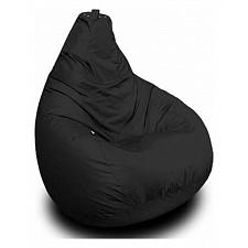 Кресло-мешок Черное I