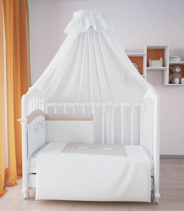 Комплект с одеялом детский Фея Fаiry 00