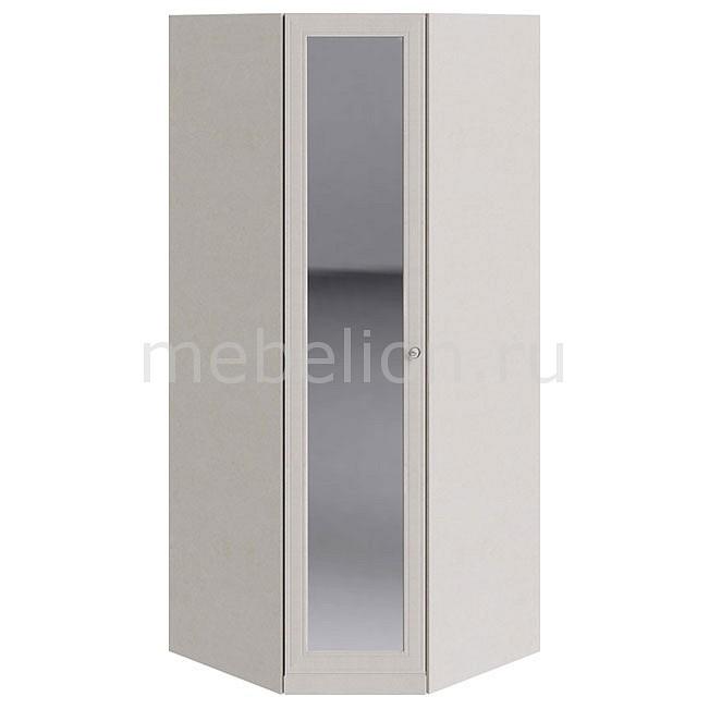 Купить Шкаф платяной Саванна СМ-234.07.07, Мебель Трия, Россия