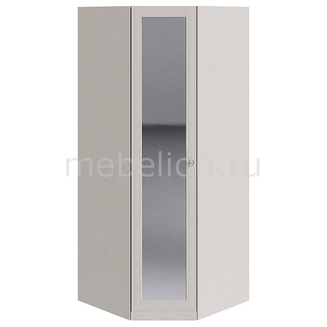 Шкаф платяной Саванна СМ-234.07.07