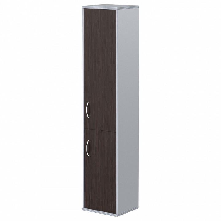 Шкаф книжный Imago СУ-1.3(R)
