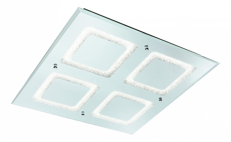 Накладной светильник Mantra Diamante 5094 new original nt20 st121 ec touch screen glass