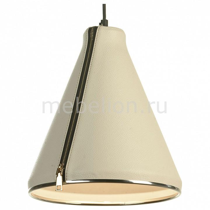 Подвесной светильник LSP-9865