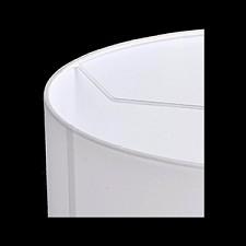 Подвесной светильник MW-Light 453011003 Дафна 3