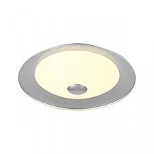 Накладной светильник Maytoni CL815-PT35-N Euler