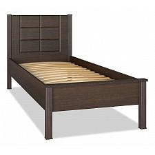 Кровать односпальная Изабель ИЗ-07
