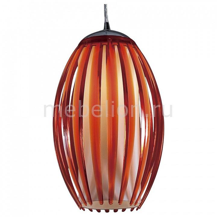 Подвесной светильник Citilux CL944005 Октопус