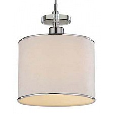 Подвесной светильник Arte Lamp A3990SP-1CC Furore