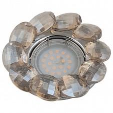 Встраиваемый светильник Peonia 10548