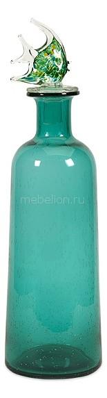 Бутылка декоративная (53 см) Marlin 73233