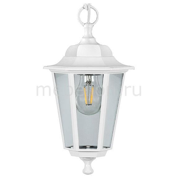 Подвесной светильник Feron Saffit НБУ 06-60-001 32270 good quality original bare lamp uhp 190 160 for benq 5j j9a05 001 5j j6d05 001 5j j5r05 001 5j j6h05 001 projector bulb