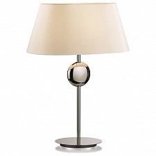 Настольная лампа декоративная Hotel 2195/1T