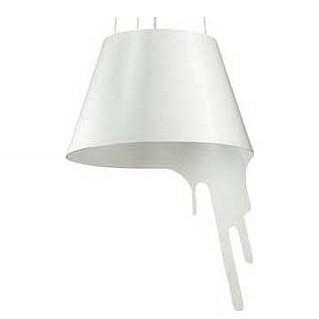 Подвесной светильник Odeon Light Maestro 3978/1