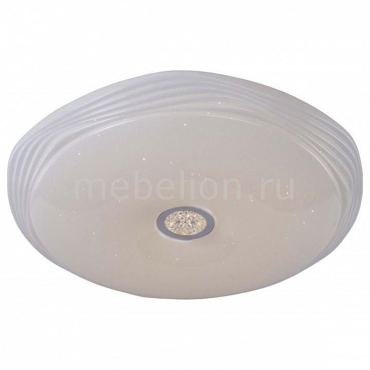 Купить Накладной светильник Bombile OML-18307-80, Omnilux, Италия