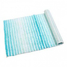 Коврик для ванной (50х80 см) 50/80/120