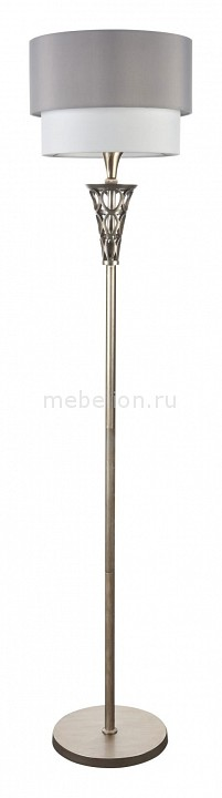 Купить Торшер Lillian H311-FL-01-G, Maytoni, Германия