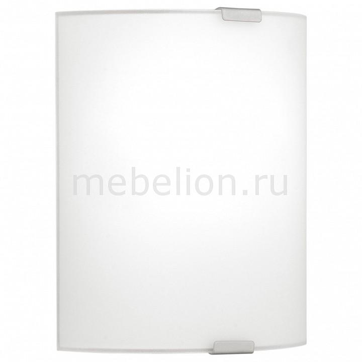 Накладной светильник Eglo Grafik 84028 настенный светильник eglo grafik 84028