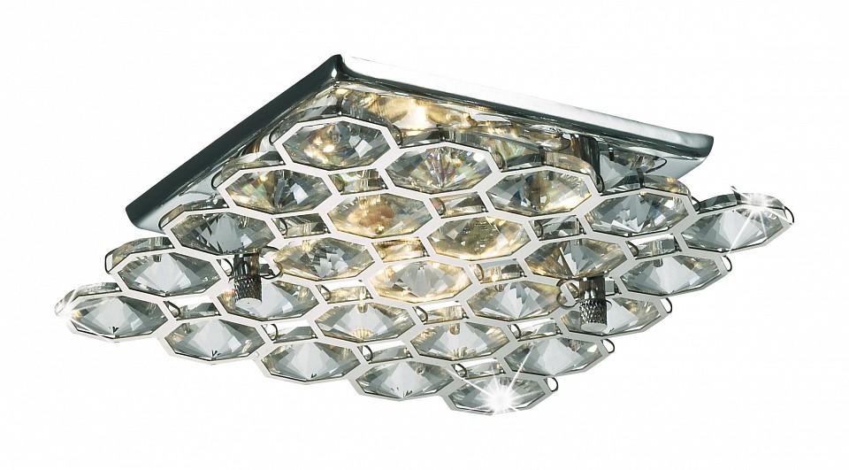 Встраиваемый светильник Novotech 369504 Moyen