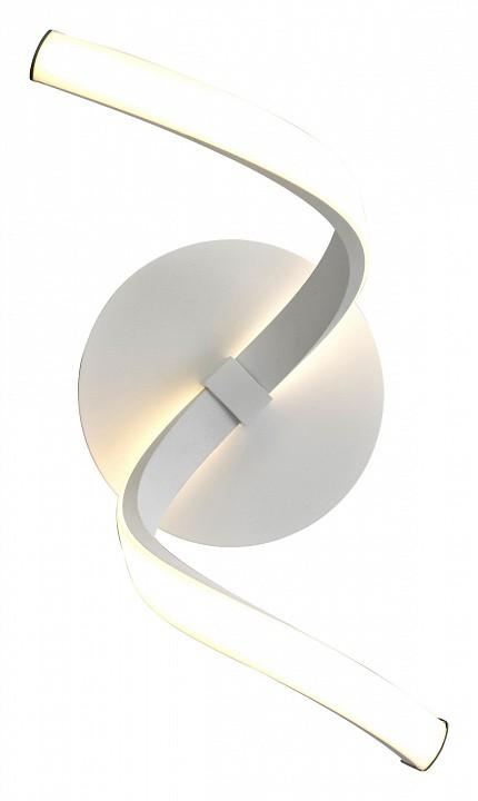 Накладной светильник Mantra Nur Blanco Dimable 6005 free shipping 25x47x12mm deep groove ball bearings 6005 zz 2z 6005zz bearing 6005zz 6005 2rs