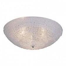 Накладной светильник ST-Luce SL517.502.03 SL517