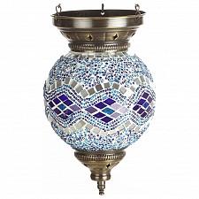 Подвесной светильник Марокко 0115,05