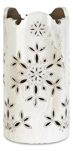 Фото Декоративная ваза Home-Philosophy HP_76046