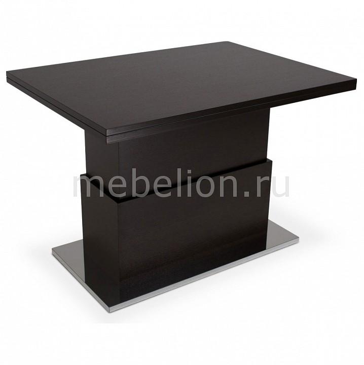 Стол-трансформер Левмар Slide We