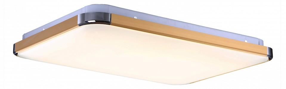 Накладной светильник Kink Light 07963 Флат