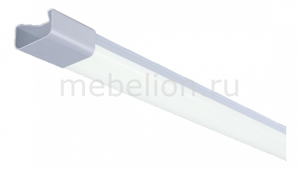 Накладной светильник LTB0201D a036712