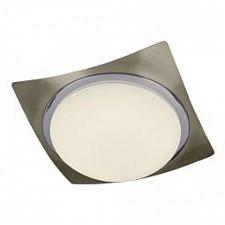 Накладной светильник IDLamp 370/15PF-Oldbronze 370